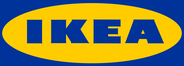 Ikea_kitchen_installer
