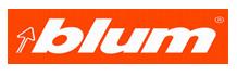 blum_kitchen_installer