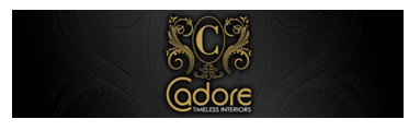 cadore_kitchen_installer