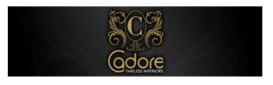 cadore_kitchen_installer