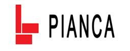 Pianca Kitchen Installer