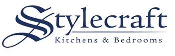 Stylecraft Kitchen Installer
