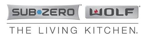 Sub-Zero Wolf Kitchen Installer