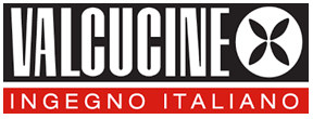 valcucine_kitchen-installer