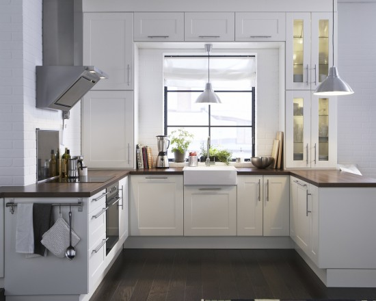 ikea kitchen design login. IKEA KITCHEN Installing Your Kitchen Cabinets NY  NJ Cabinet
