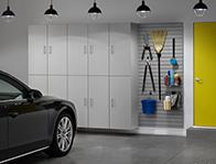 garage-contractor-nj