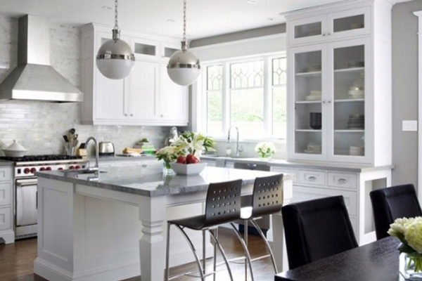 Installing your ikea kitchen cabinets ny nj kitchen for Ikea installation nyc