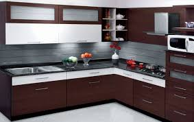 kitchen-cabinet-replacement-contractors-nj