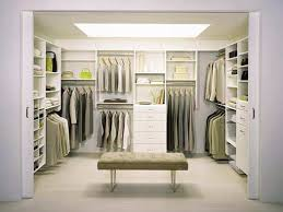 closet-design-new-york