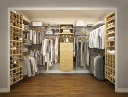 closet-installation-service-nj
