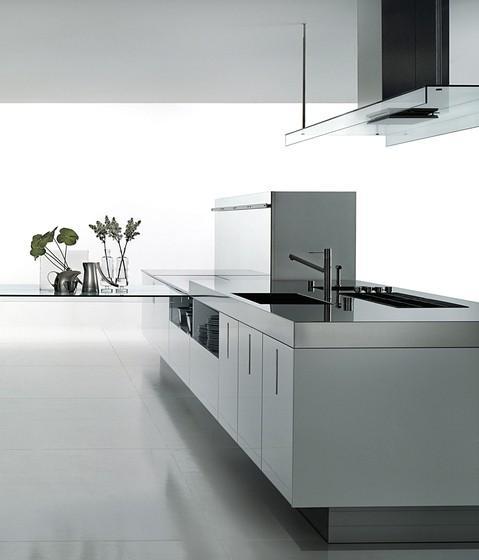 kitchen-design-new-york