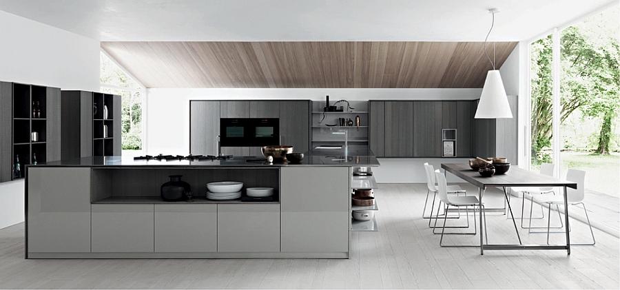 Ikea Kitchen Installer NJ & NYC - Kitchen Cabinet ...