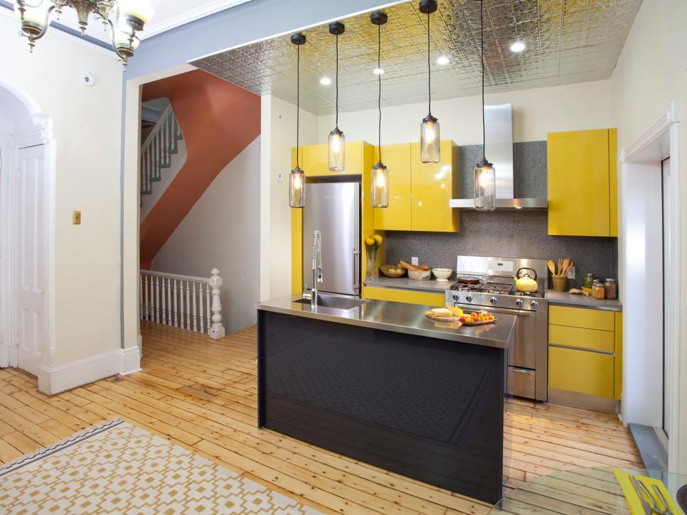 small-kitchen-cabinet-installation-nj.