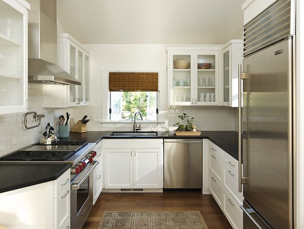 small-kitchen-design-nj-storage-space