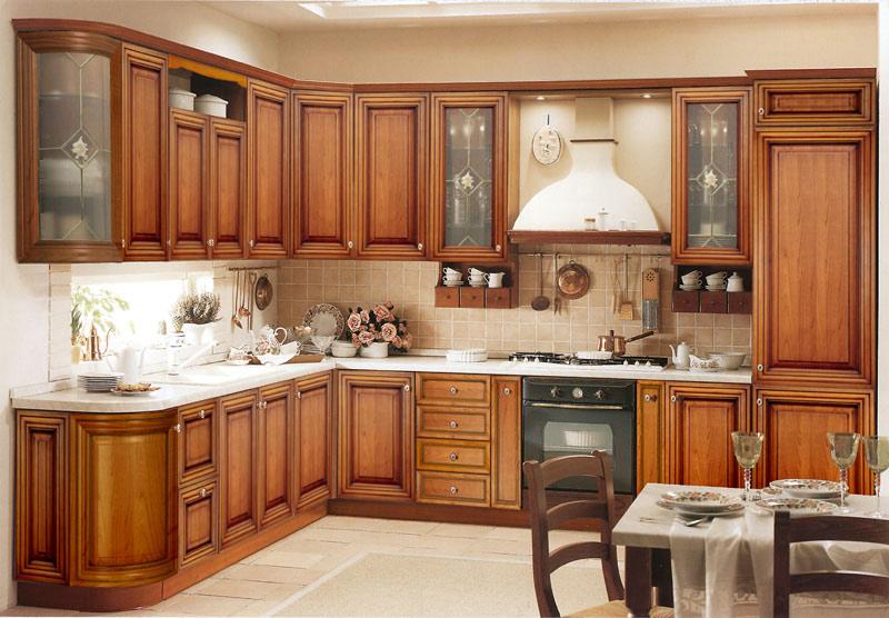 wood-kitchen-cabinet-installation-nj