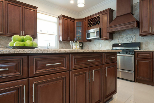 affordable-kitchen-cabinet-installation-nj-contractors