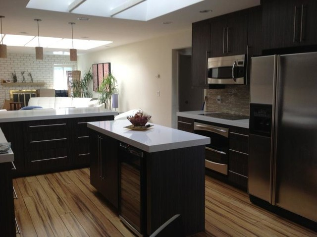 frameless-kitchen-cabinet-installation-nj