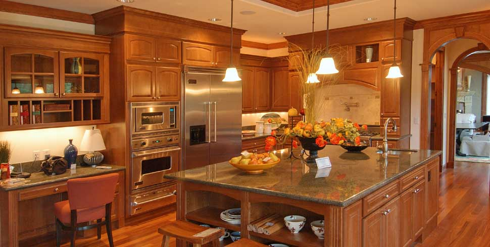 kitchen-cabinet-repair-water-damage-nj.