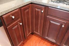 kitchen-cabinet-repairs-nj