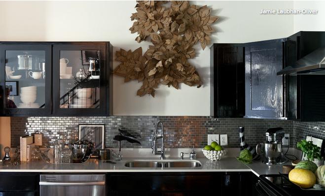 kitchen-design-80s-inspired