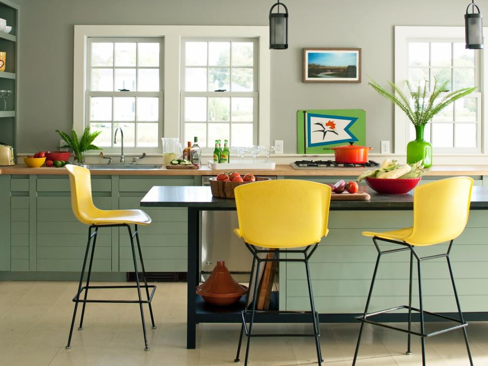 kitchen-design-a-pop-of-color
