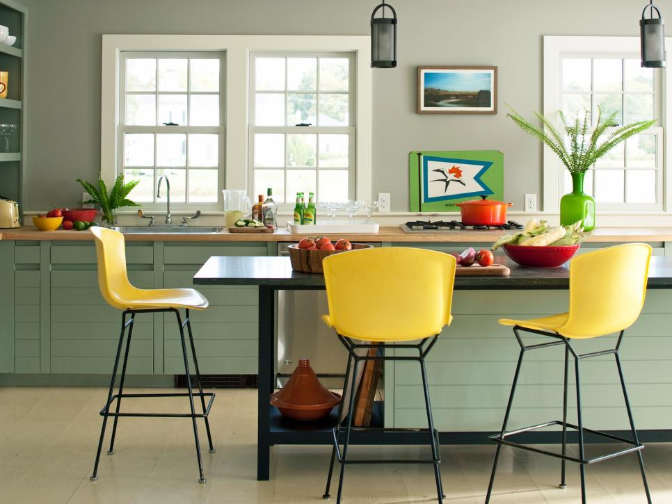 kitchen-design-a-pop-of-color