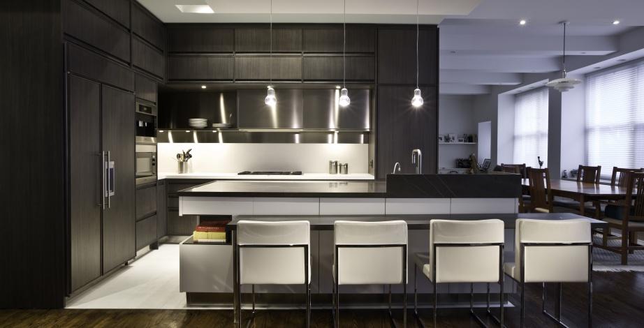 Ikea Kitchen Designers Nj