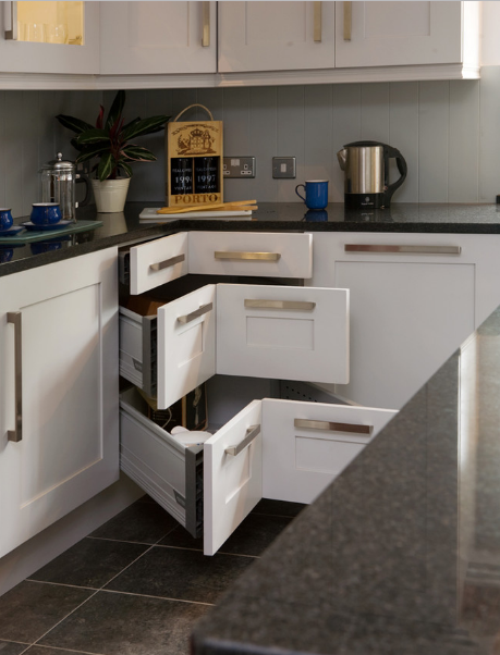kitchen-design-corner-drawers