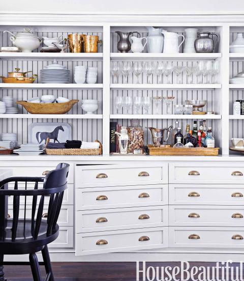 kitchen-design-creative-cabinetry