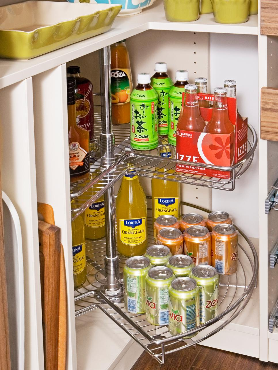 kitchen-design-fold-out-storage-racks