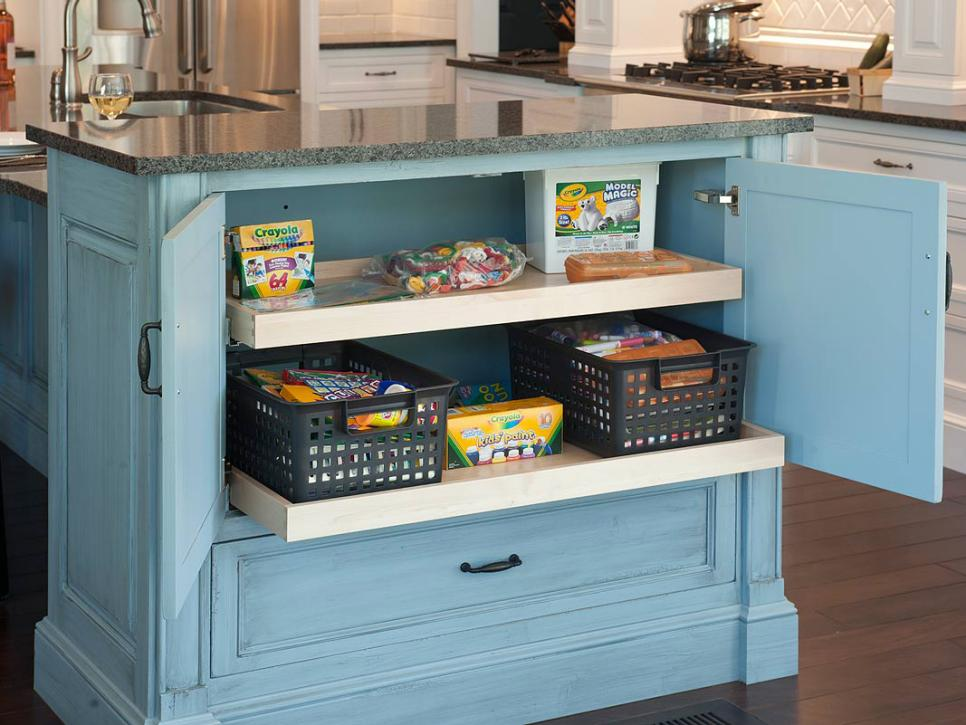 kitchen-design-hideaway-kitchen-island-storage