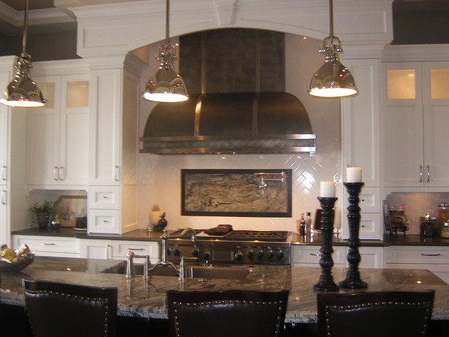 kitchen-design-metal-range-hood