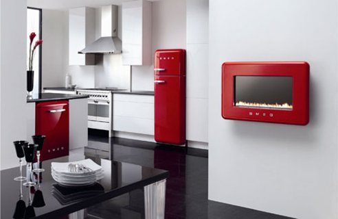 kitchen-design-minimal-red-accents