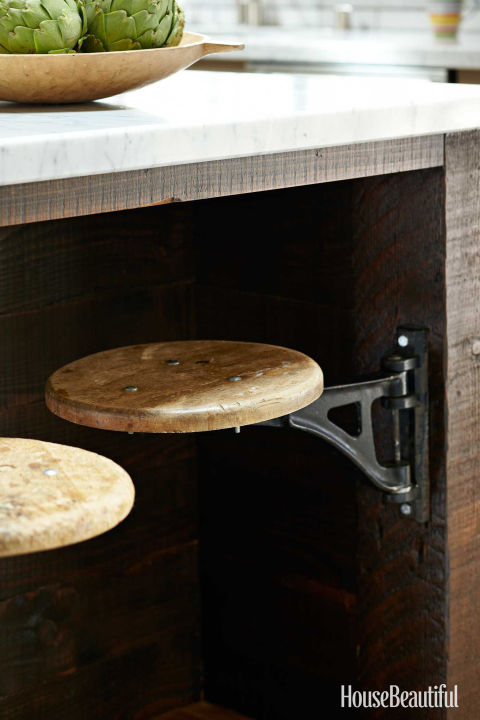 kitchen-design-swivel-stools