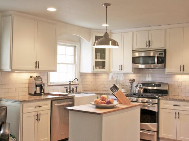shaker-kitchen-cabinets