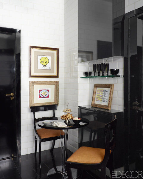 small-kitchen-design-cafe-table