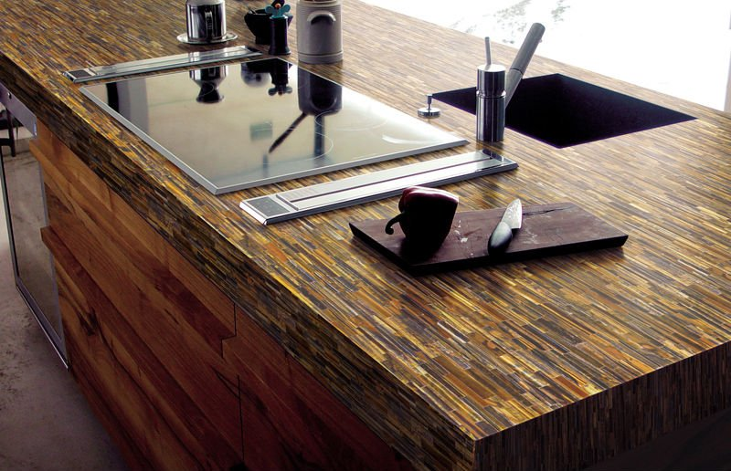kitchen-design-engineered-quartz-countertop