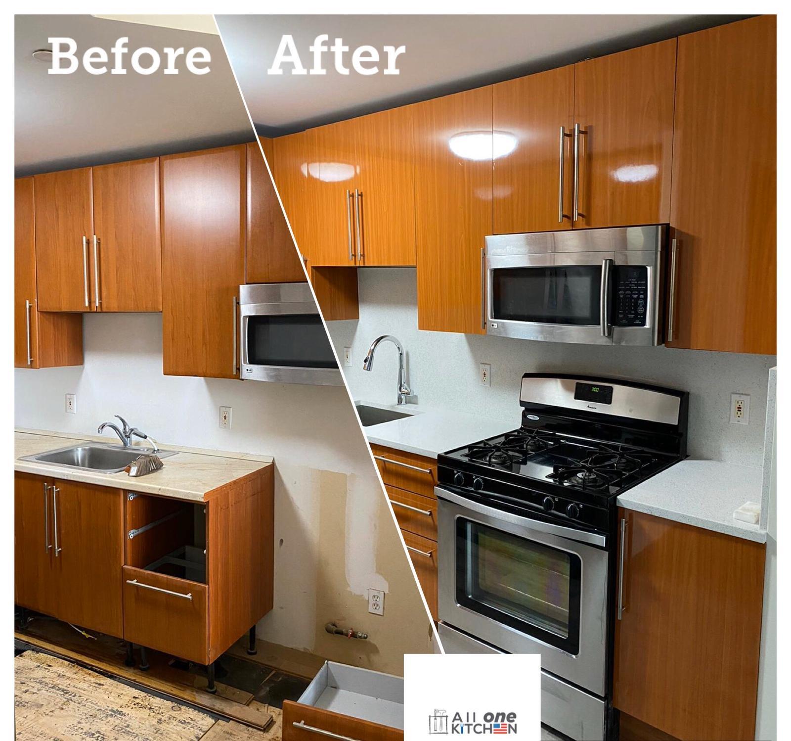 Kitchen Cabinets Repair Contractors CabiRepairs | Kitchen CabiRepairs | CabiRefinish