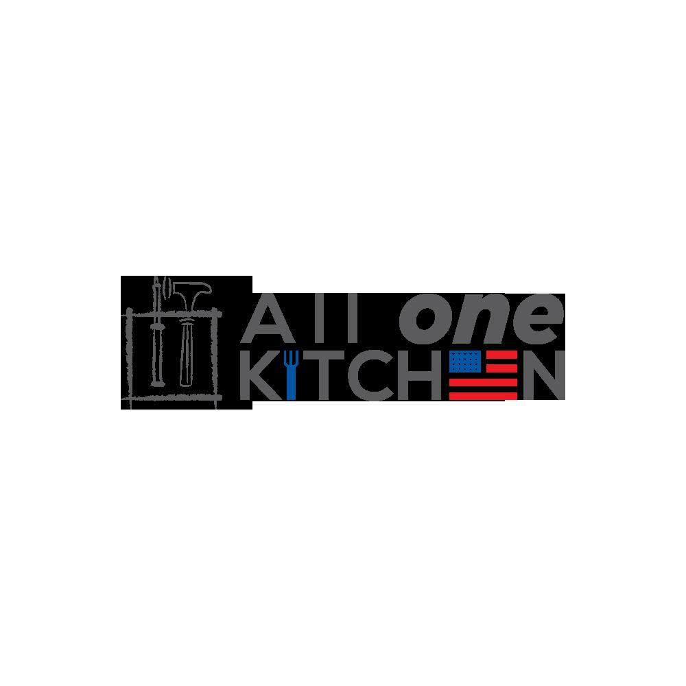 All_One_Kitchen