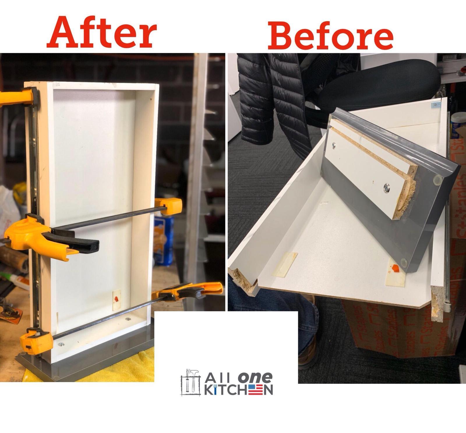 AOK_CABINET_drawer_repair