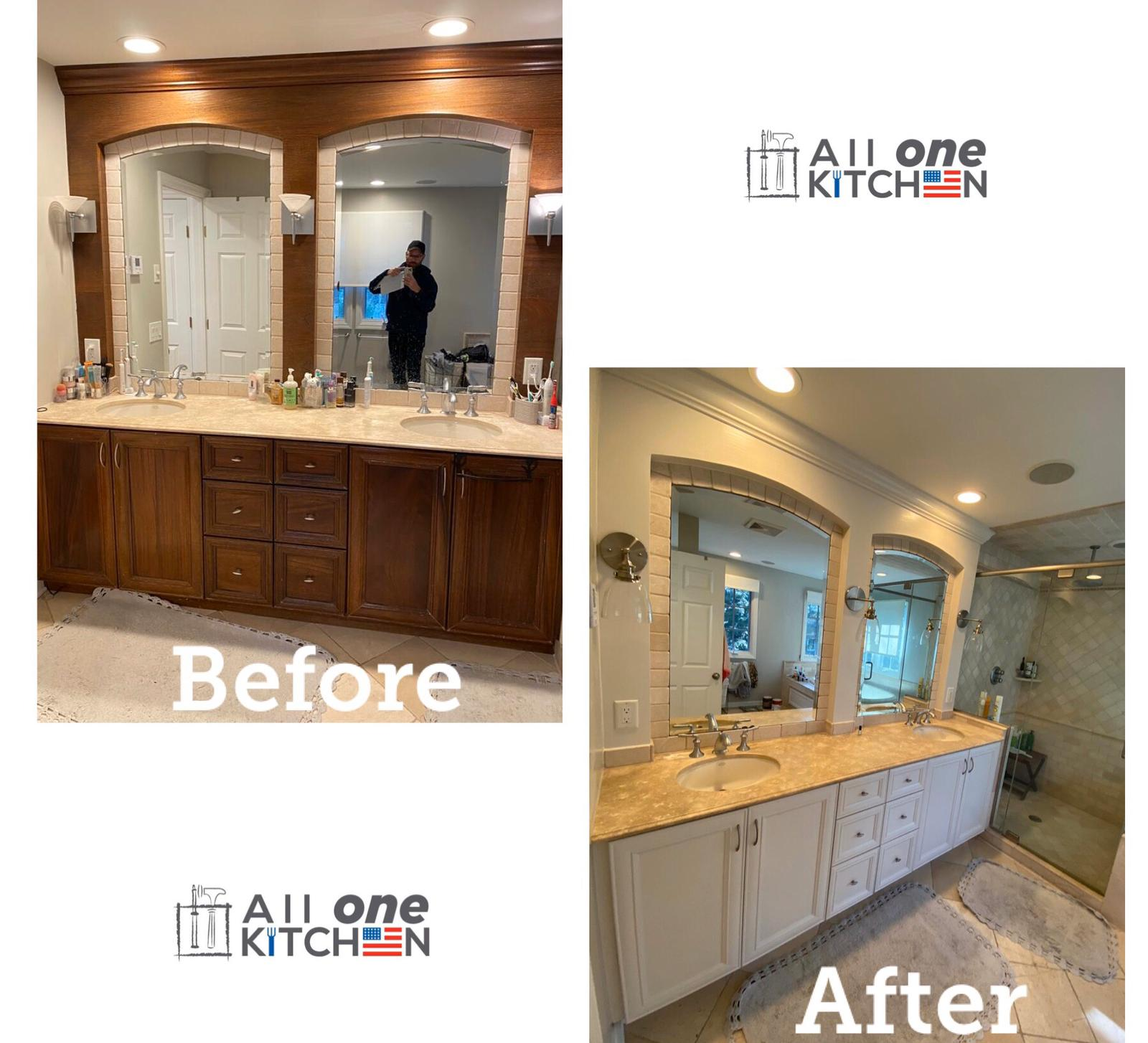 Kitchen Repairs Services Nj Nyc Kitchen Cabinet Repair