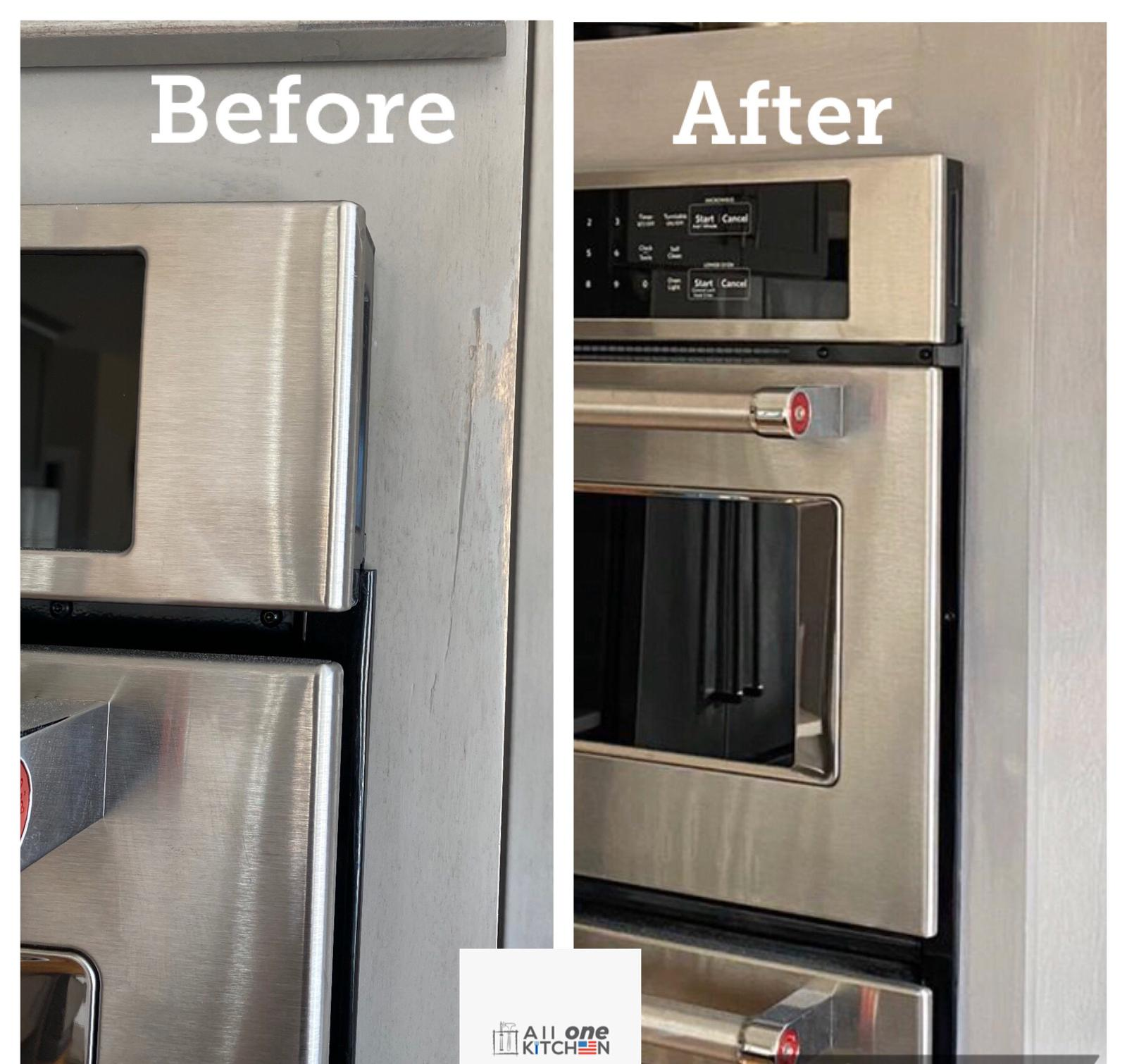 Kitchen_Cabinet_Touch_Up
