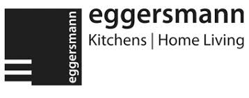 Eggersman Kitchen Cabinet