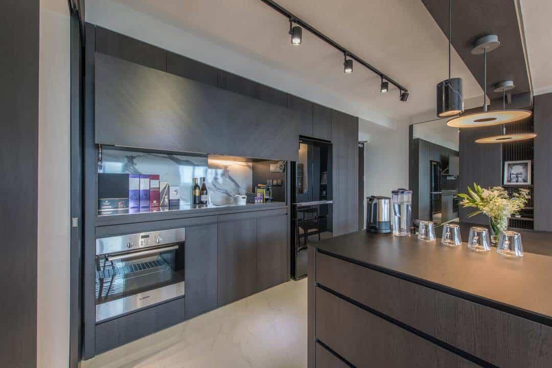Blum Kitchen Installer Kichen Cabinet Installation All1kitchen Com