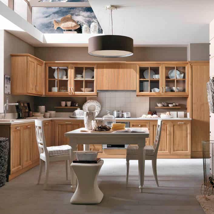 Cadore Kitchen Installer