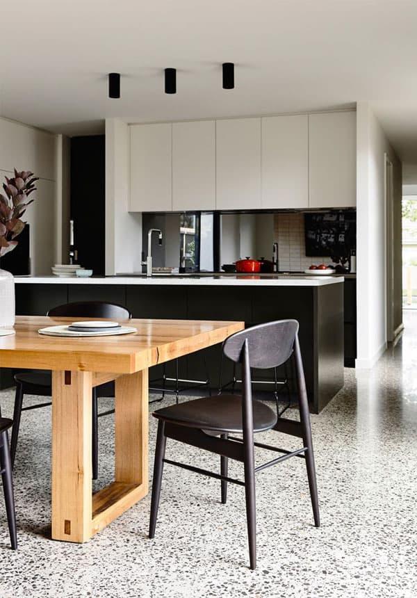 Kitchen Cabinet Repair & Installation Service NJ   Top ...