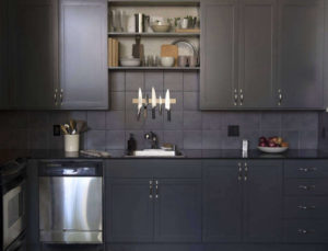 best Kitchen Cabinet Repaint