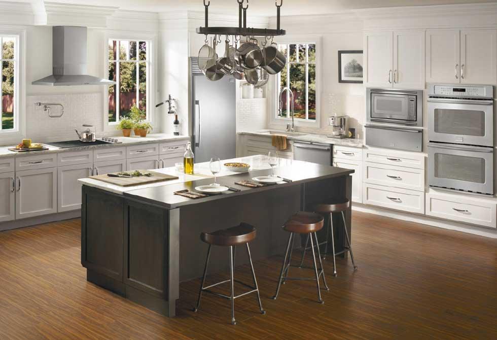 Best Kitchen Furniture's